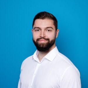Stefan Stojilkovic